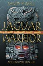 jaguar+warrior+cover