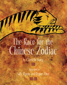 the_race_for_the_chinese_zodiac