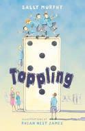 topplingcover